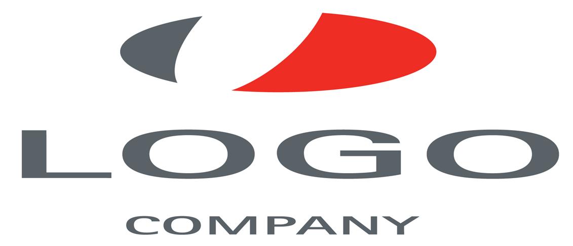 Logo Company Werbeagentur
